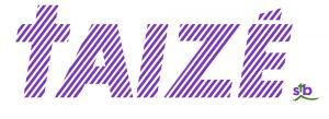 Taizé logo