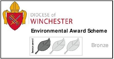 bronze-environmental-award-logo